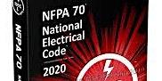 2020 NEC Code Update