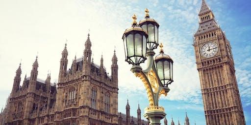 MCR/SCR: British Politics 101 ft. the Warden