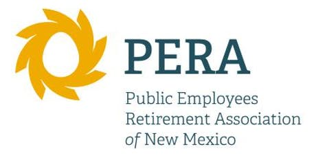 PERA General Informational Meeting - Las Cruces tickets