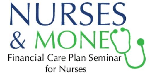 Nurses & Money