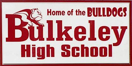 Bulkeley High Reunion: Dancing Through the Decade_1970-1980 tickets