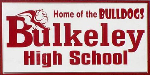 Bulkeley High Reunion: Dancing Through the Decade_1970-1980