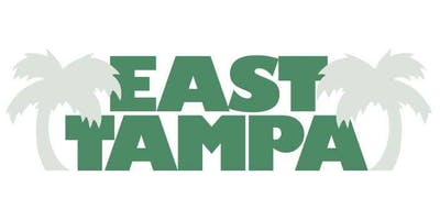 East Tampa CRA Down Payment Assistance Program