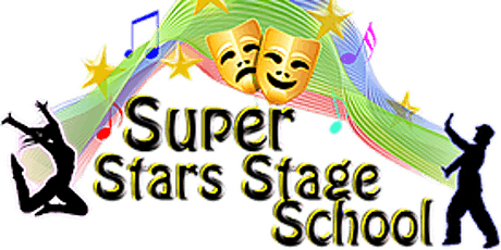 Super Stars Kinsale Christmas Showcase 3.30pm Dec 15th tickets