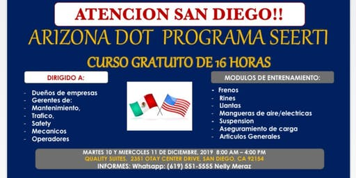 Tijuana Mexico Business Seminar Events Eventbrite