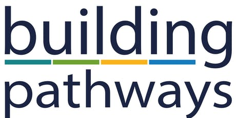 Building Pathways Mentoring Programme Information Session tickets