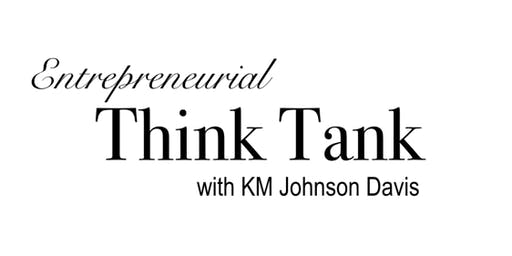 Lunch and Learn w/ KM Johnson Davis