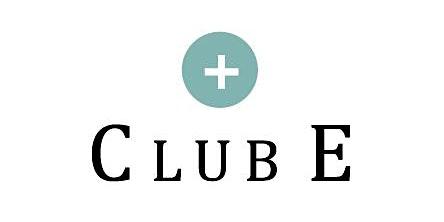 "Club E | Maple Grove- ""Twenty-20 Vision"""