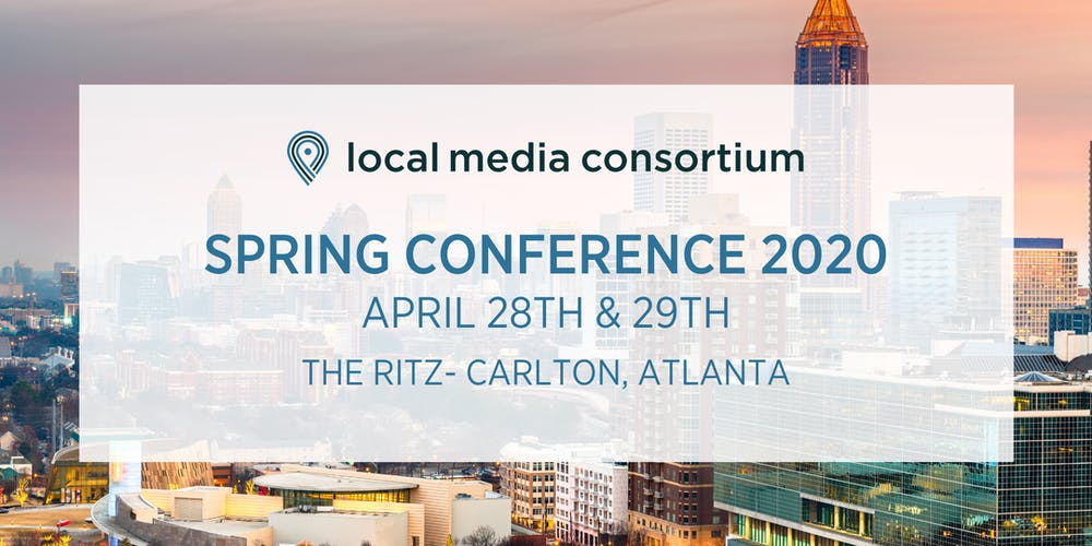 Spring Conference 2020.Lmc Spring Conference 2020 Tickets Tue Apr 28 2020 At 8