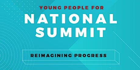 YP4 2020 National Summit Reception tickets