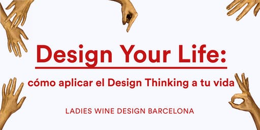Ladies, Wine & Design — Edition Nº 23!