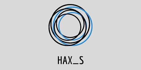 Hax_S billets
