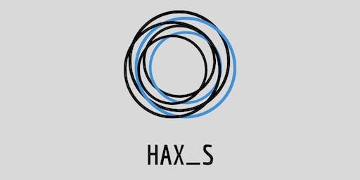 Hax_S