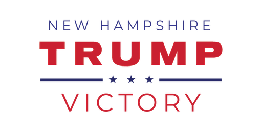 Trump Victory - Rally Watch Party - TVLI - Belknap County, NH