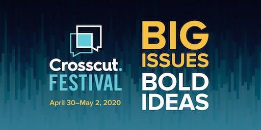 Crosscut Festival