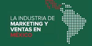 Cómo aumentar ventas en México