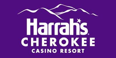 Favor Unlimited  Thanksgiving Cherokee Casino Trip