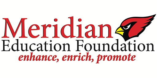 Meridian Education Foundation Draw Down 2020