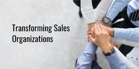 INDIVIDUAL SALES PROBLEM-SOLVING COACHING SESSION tickets