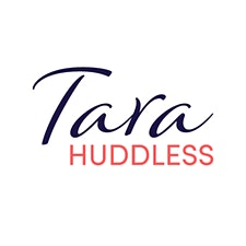 Tara Huddless Ltd. Business Coaching & Events logo