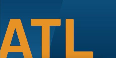 SalesLoft Circle of Success - Atlanta tickets