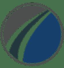 MRA Advisory Group logo