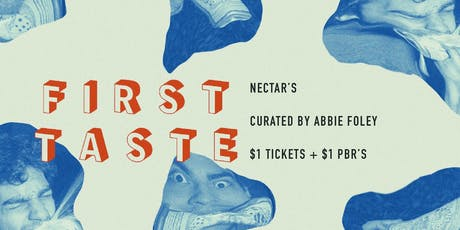 First Taste: Grease Face tickets