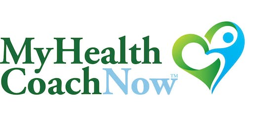 Take the 4-month MHC-Now wellness challenge