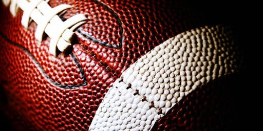 Waco Midway vs. McKinney High Football Playoff