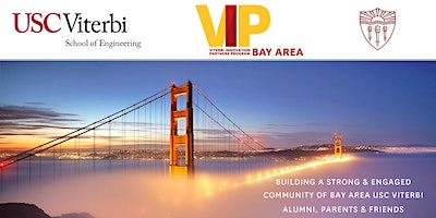 USC Viterbi Interactive Panel - Silicon Valley Startups and Venture Capital