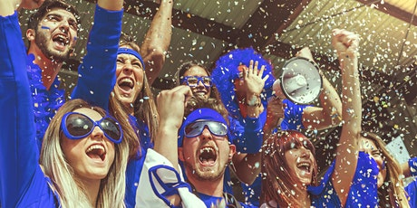 Turn Strangers Into Super Fans Of Your Business tickets