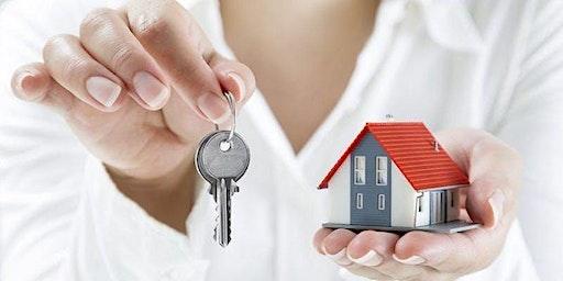 Portland Home Buying Seminar