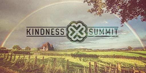 The Kindness Summit