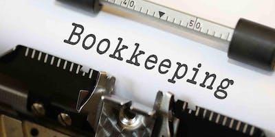Business Organization & Record Keeping