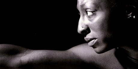 Bodies In Motion: Sundays At Five Series with Deborah Goffe tickets