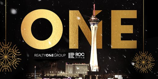 The Realty ONE Group | ROC Title Holiday Party