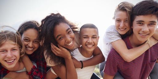 Workshop - Child and Adolescent Sexual Behavior