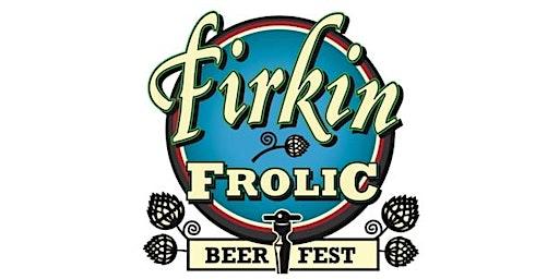 Boise's Firkin Frolic Beerfest 2020