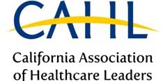Sacramento Area Face-to-Face Credit Program: Sustainable Strategies…