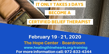 Start Your Lay Counseling  Practice tickets