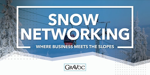 Snow Networking 2020
