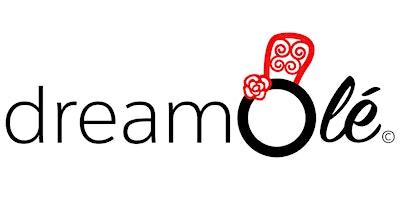 dreamOlé 2020