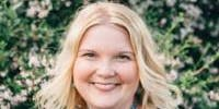 GDMA Presents: Amy Leneker - Call to Courage: Brave Work, Tough Conversations and Showing up with our Whole Hearts (Dare to Lead™)