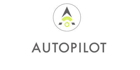 AUTOPILOT - TESTFEST results presentation workshop tickets