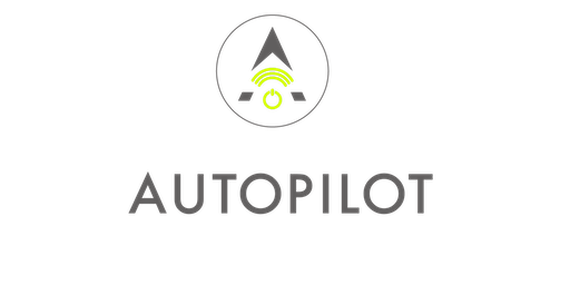 AUTOPILOT - TESTFEST results presentation workshop
