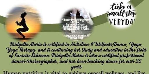 Plant Based Nutrition Online Webinar for a Cause