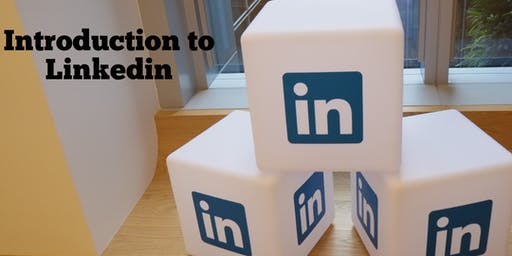 Introduction to Linkedin for Real Estate Professionals