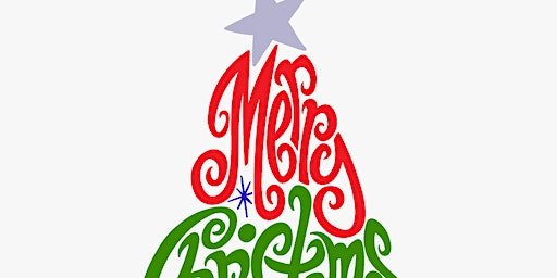 Althouse Family & Friends Christmas Party Sunday, December 22 from 3-6 p.m.