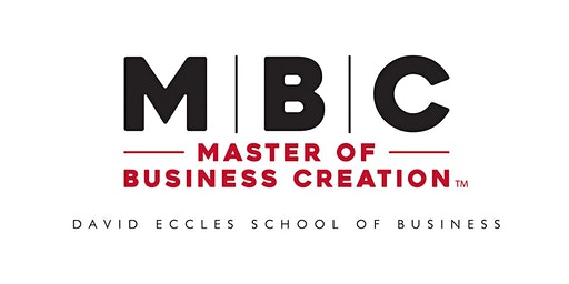 Q&A Sessions: Master of Business Creation