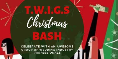 TWIGS Christmas Bash